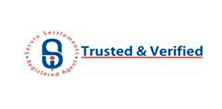 Our Underwriters and Vetted Logos